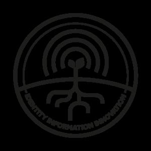 logo-trustI-black